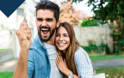 Woning kopen Gouda? Slaag eenvoudig met deze 8 tips
