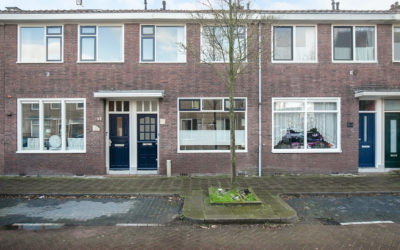 Tollensstraat 97
