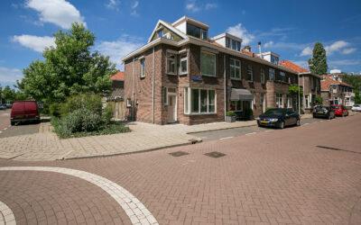 P.C. Hooftstraat 9