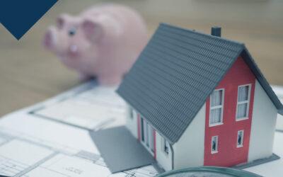 Wat kost een huis kopen? De 6 belangrijkste kostenposten