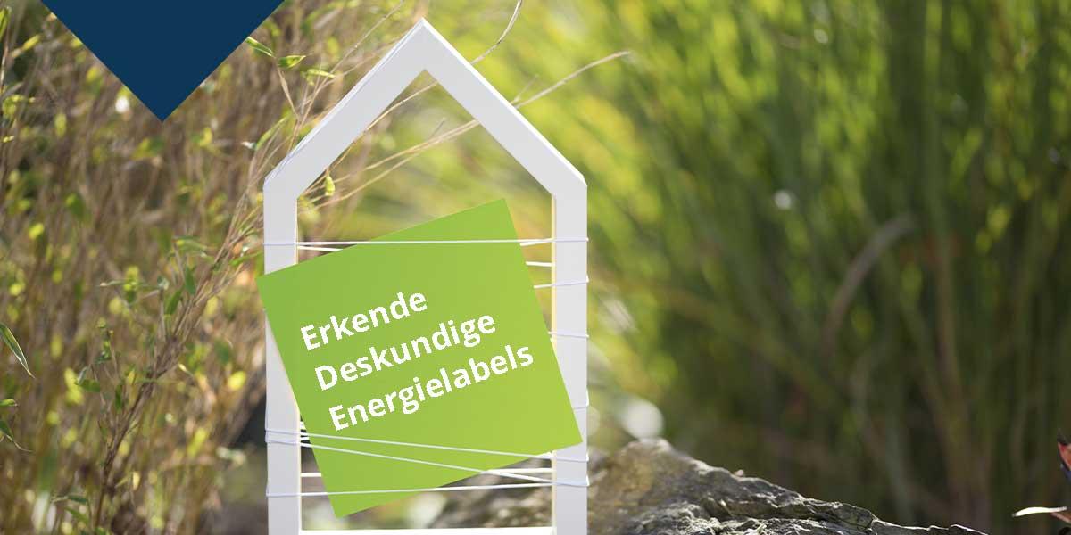 Erkende-Deskundige-Energielabel-leverancier